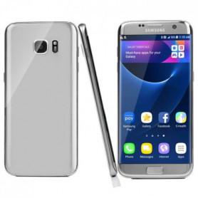 Samsung Galaxy S7 Edge 32 Go Argent - Grade A+