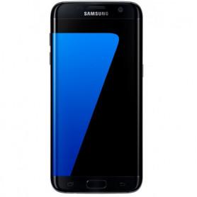 Samsung Galaxy S7 Edge 32 Go Noir - Grade C