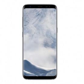 Samsung Galaxy S8 64 Go Argent - Grade B