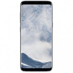 Samsung Galaxy S8+ 64 Go Argent - Grade B
