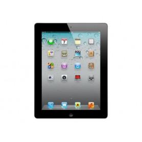 Apple iPad 2 32Go WIFI + 3G Noir - Grade A