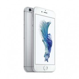 Apple iPhone 6S 32 Go Argent - Grade B