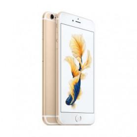 Apple iPhone 6S Plus 16 Go Or - Grade C