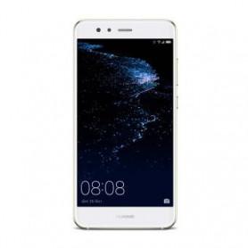 Huawei P10 Lite 32 Go Blanc - Grade A