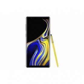 Samsung Galaxy Note 9 128 Go Dual Bleu - Grade A