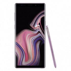 Samsung Galaxy Note 9 128 Go Violet - Grade A