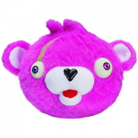 Fortnite - Peluche Cuddle Team Leader