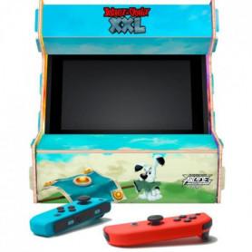 Arcade Mini - Asterix et Obelix XXL2 - pour Switch