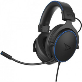 Casque SteelPlay Filaire HP71 Multi-Plateforme