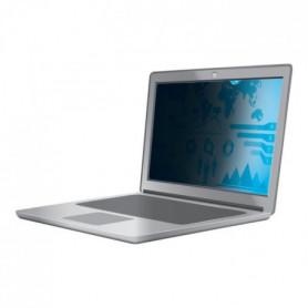 """3M Filtre de confidentialité pour écran - Pour 30,7 cm (12,1"""")"""