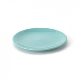 TTD Lot 6 ass dessert A04979/01 20cm - vert bleu