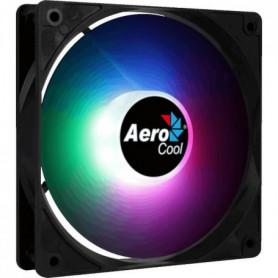AEROCOOL Frost 14 FRGB - Ventilateur pour Boîtier - 14cm FRGB