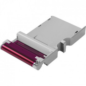 AGFA AMC30 Cartouche Imprimante Photo  Realipix Mini S - 2*3 - 30