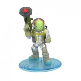 FORTNITE Battle Royale - Figurine 5cm - Leviathan