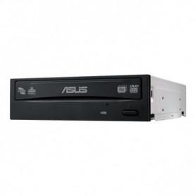 ASUS Lecteur DVD RW DRW-24D5MT/BLK/G/AS//  90DD01Y0-B20010