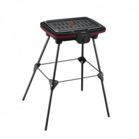TEFAL CB902O12 Barbecue électrique Easy Grill