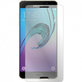 BIGBEN Protection écran en verre trempé pour Samsung Galaxy A5