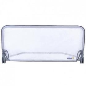 SAFETY 1ST Barriere de lit enfant standard 90 cm