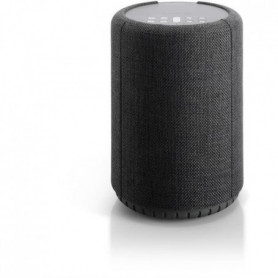 AUDIO PRO Enceinte A10 Dark Grey Multiroom - WIFI - Bluetooth