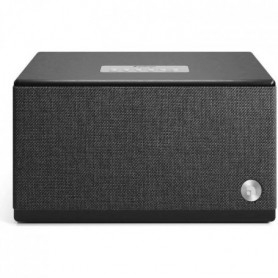 AUDIO PRO Enceinte BT 5 Bluetooth Black