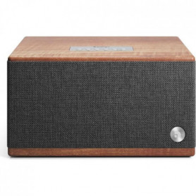 AUDIO PRO Enceinte BT 5 Bluetooth Walnut