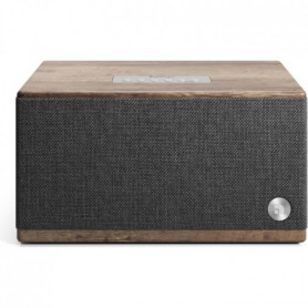 AUDIO PRO Enceinte BT 5 Bluetooth Driftwood