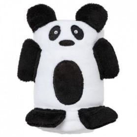 BABYCALIN Couverture ludique Panda