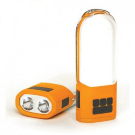 BIOLITE Lampe Power Light
