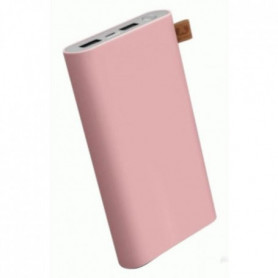 FRESH?N REBEL Powerbank 18000mAh Rose Clair