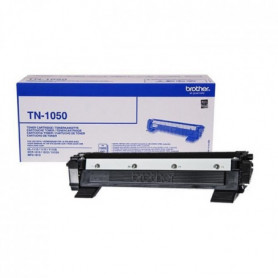 Brother TN-1050 Toner Laser Noir x1