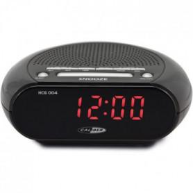 HCG004 Radio reveil - écran led