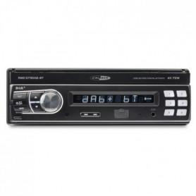 CALIBER Autoradio RMD579DAB-BT - Ecran 7'' sans CD DAB et BT