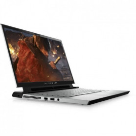 DELL AlienWare PC Portable - m15 R2 - 15,6 FHD - Core i7-9750H