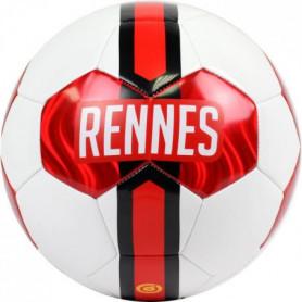 CHRONOSPORT Ballon de Foot Rennes T5
