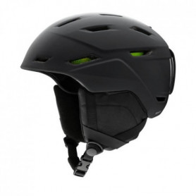 Casque de Ski Mission - N XL