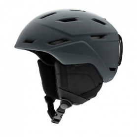 Casque de Ski Mission Matte L