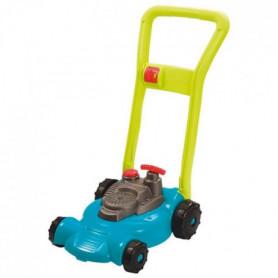 ECOIFFIER - 4482 - Tondeuse Turbo