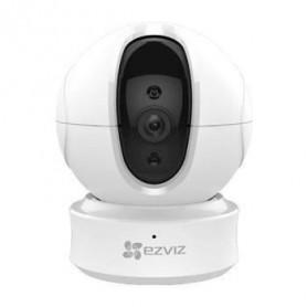 EZVIZ Caméra de surveillance C6CN 1080p dôme - Sans fil