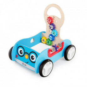 HAPE Car Walker