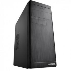 DEEPCOOL Boitier PC WAVE V2 - Mini Tour