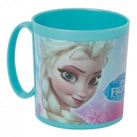 Fun House Disney Reine des Neiges mug, tasse micro-ondable