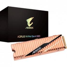 GIGABYTE Aorus NVMe Gen4 SSD 1 To