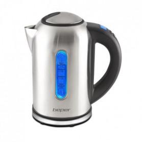BEPER 90840 Bouilloire avec sélecteur de température