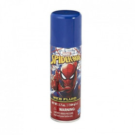 Marvel Spider-Man – Recharge pour Lance-toiles