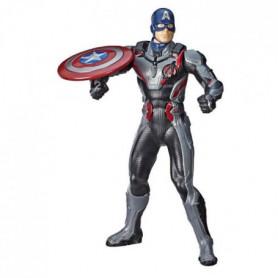 AVENGERS - Figurine Captain America - 30cm