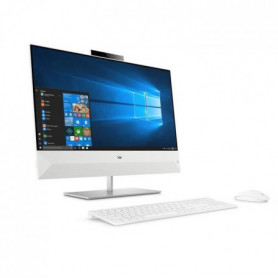 HP PC Pavilion All-in-One - 23,8FHD - Core i7- 9700T - RAM 16Go
