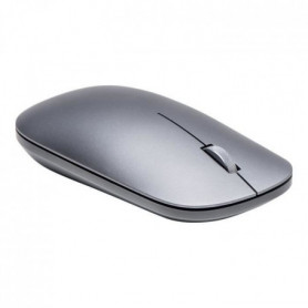 HUAWEI Souris Bluetooth