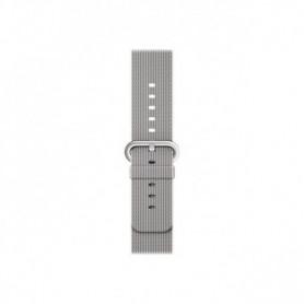 Apple Bracelet de montre connectée pour iWatch