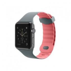 BELKIN Sport Bracelet de montre - Apple Watch (42