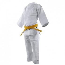 ADIDAS Kimono de judo 350 club 120 cm